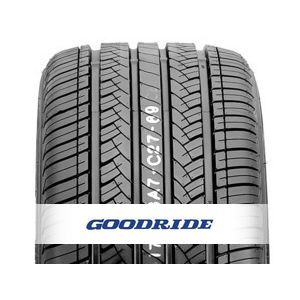 Goodride SA07 235/35 ZR19 91W XL, M+S