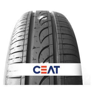 Ceat Formula Energy 205/55 R16 91H