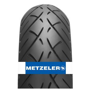Metzeler ME 888 Marathon Ultra 300/35 R18 87V Rear