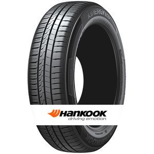 Hankook Kinergy ECO2 K435 165/70 R13 79T DOT 2016