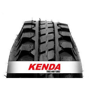 Ελαστικό Kenda K385