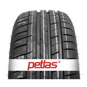 Ελαστικό Petlas Velox Sport PT741