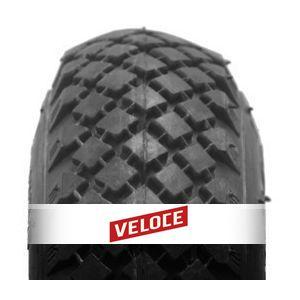 Veloce V6605 4-4 6PR, TT, BLOCK, SET
