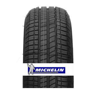 Michelin Energy E-V 185/65 R15 88Q Renault