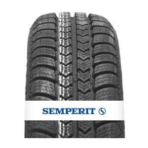 Semperit VAN-Grip 2 225/70 R15C 112/110R 8PR, 3PMSF