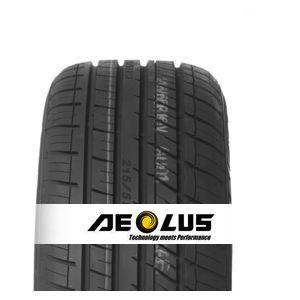 Aeolus Car Tires Price