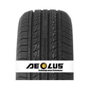 Aeolus Precisionace AH01 gumi