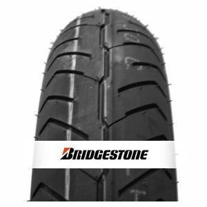 Pneumatika Bridgestone Exedra G853