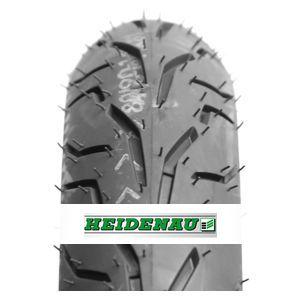 Heidenau K81 120/70-15 56H Predná