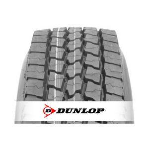 Neumático Dunlop SP 362
