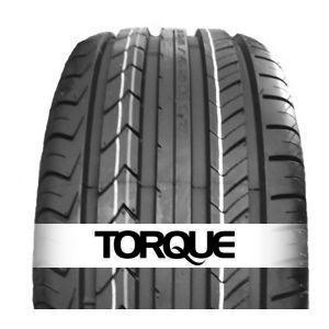 Torque TQ901 235/40 R18 95W XL