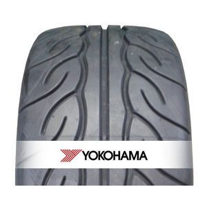 Tyre Yokohama Advan Neova AD08R