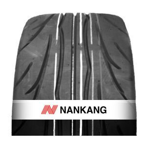 Nankang NS-2R 195/50 ZR16 88W Medium, Semi-Slick