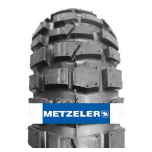 Metzeler Karoo 3 90/90-21 54R M+S, Vorderrad