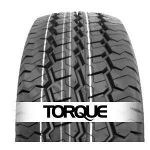 Torque TQ05 195/75 R16C 107/105R 8PR