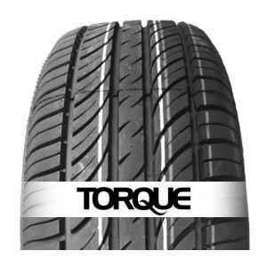 Torque TQ021 155/70 R13 75T