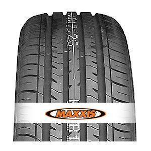 Maxxis Victra MA-510 175/60 R14 79H DOT 2016