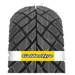 Opona Golden Tyre GT 75 Scooter