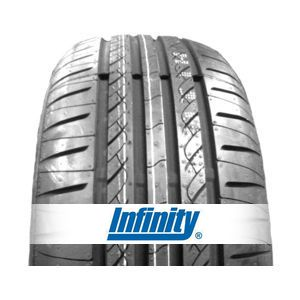 Infinity Ecosis 185/60 R15 88H XL