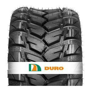 Duro DI-2037 band