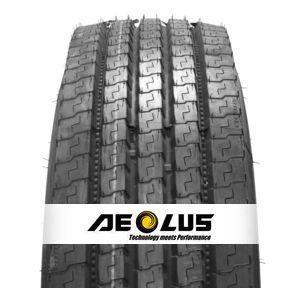 Pneu Aeolus ASR69