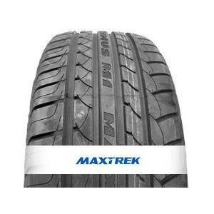 Maxtrek Maximus M1 235/40 R18 95W XL