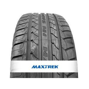 Maxtrek Maximus M1 195/55 R15 85V