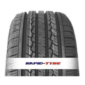Rapid Ecosaver 275/70 R16 114H