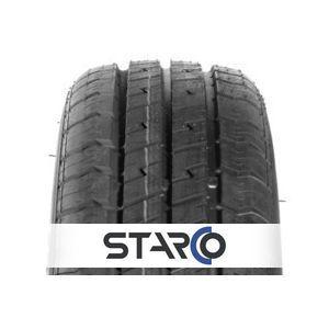 Starco ST-5000 4.5-10 76N