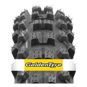 Golden Tyre GT 216 Enduro 70/100-19 42R DOT 2014