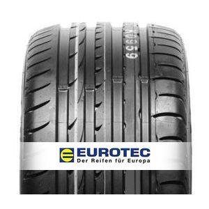 Reifen Eurotec N8000