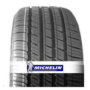 Michelin Primacy MXM4 225/45 R17 90V FP, ZP, Run Flat