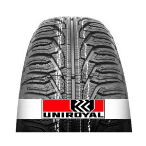 tyre uniroyal ms plus 77 car tyres tyre leader. Black Bedroom Furniture Sets. Home Design Ideas