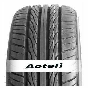 Aoteli P607 215/40 R17 87W XL