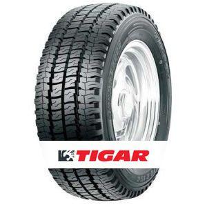 Guma Tigar Cargo Speed B3