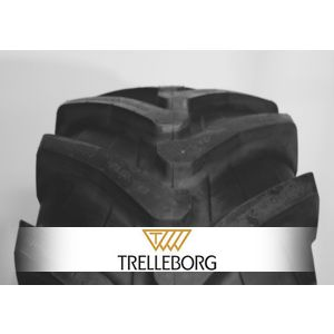Pneu Trelleborg TH400