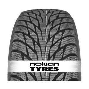 Nokian Hakkapeliitta R2 >> Tyre Nokian Hakkapeliitta R2 Car Tyres Tyreleader Co Uk