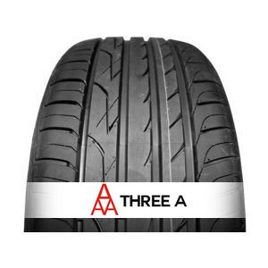 Three-A P606 225/55 R16 99V XL, M+S