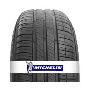 Rehv Michelin Energy XM2