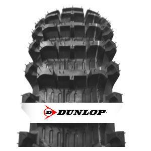 Riepa Dunlop Geomax MX11