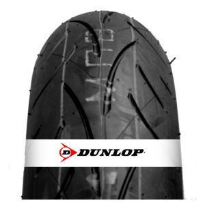 Tyre Dunlop Sportmax D214 Motorcycle Tyres Tyreleader