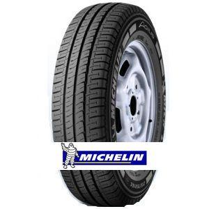 Michelin Agilis 3 195/70 R15C 104/102R 8PR