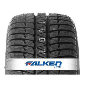 Neumático Falken Eurowinter HS449