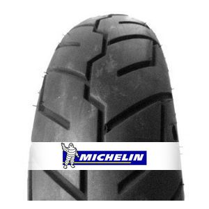 Dekk Michelin Scorcher 31