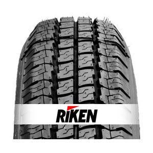 Riken Cargo 195/65 R16C 104/102R 8PR