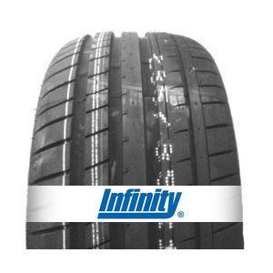 Infinity Ecomax 245/45 R17 99Y XL