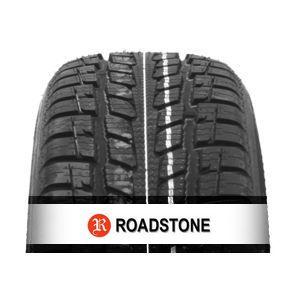 Roadstone N Priz 4S 215/55 R16 97V XL, M+S