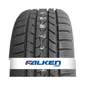 Falken AS200 205/55 R16 91H MFS, M+S