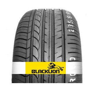 Pneu Blacklion BU66