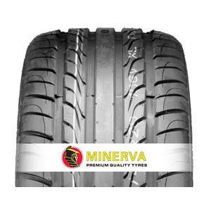 Minerva F110 315/35 R20 110W XL